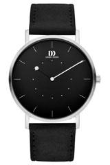 Danish Design-3314604