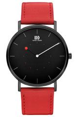 Danish Design-3314605