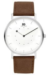 Danish Design-3314606