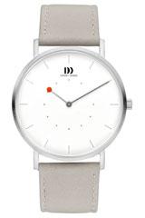 Danish Design-3314607
