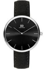 Danish Design-3314609