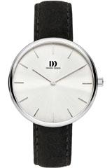 Danish Design-3314610