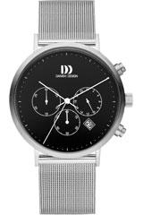 Danish Design-3314611