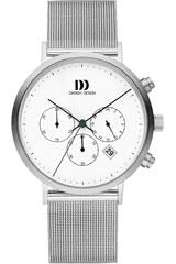 Danish Design-3314612