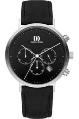 Danish Design-3314613