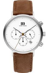 Danish Design-3314614