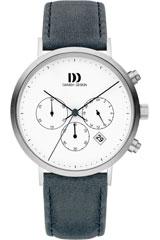 Danish Design-3314615