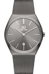 Danish Design-3314616