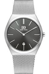 Danish Design-3314617