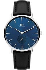 Danish Design-3314621