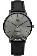 Danish Design-3314622