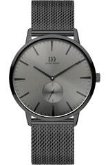 Danish Design-3314623