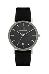 Danish Design-3316261