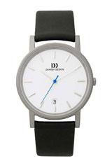 Danish Design-3316262
