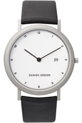 Danish Design-3316313