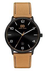 Danish Design-3316338
