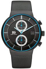 Danish Design-3316341