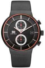 Danish Design-3316343