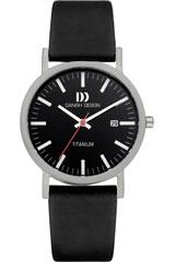 Danish Design-3316351