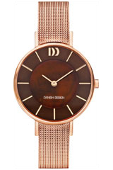 Danish Design-3320219