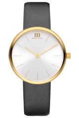 Danish Design-3320247