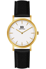 Danish Design-3320253