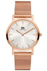 Danish Design-3320256
