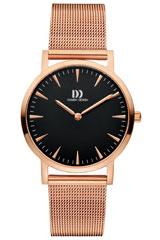 Danish Design-3320257