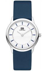 Danish Design-3324546