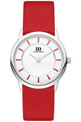 Danish Design-3324547