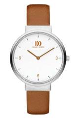 Danish Design-3324553