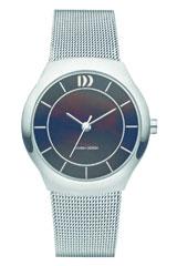 Danish Design-3324566