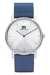 Danish Design-3324571