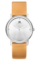 Danish Design-3324575