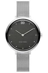 Danish Design-3324637