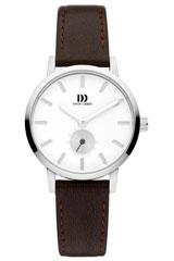 Danish Design-3324639