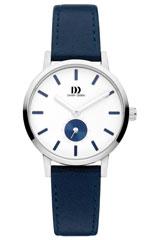 Danish Design-3324640