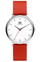 Danish Design-3324643