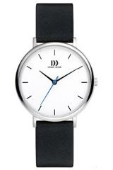 Danish Design-3324644