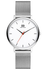 Danish Design-3324645