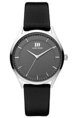Danish Design-3324647