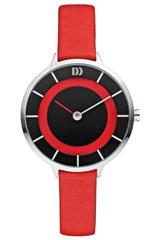 Danish Design-3324648