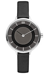 Danish Design-3324649