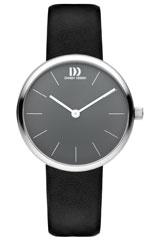 Danish Design-3324652