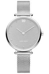 Danish Design-3324654