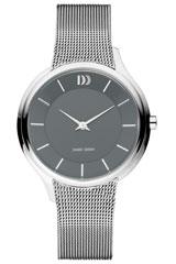 Danish Design-3324657