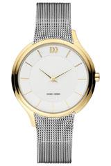 Danish Design-3324658