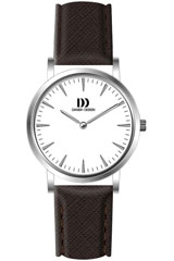 Danish Design-3324671