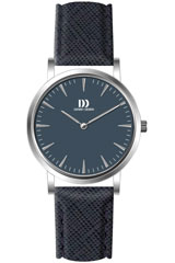 Danish Design-3324672
