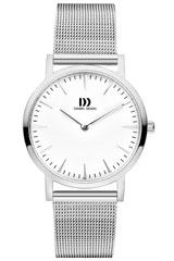 Danish Design-3324673
